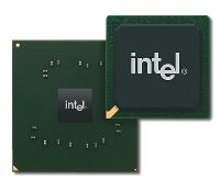 http://www.beles.org/images/intel-chipset.jpg