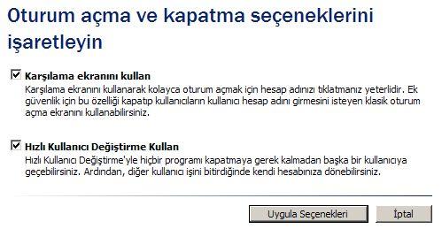 http://www.beles.org/images/parola_kaldir2.jpg