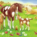 sanatci-atlar